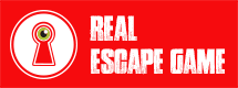 Real Escape Game - TeamBuilding Aktivitet